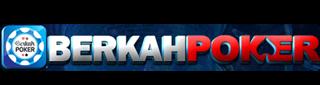 http://1berkahpoker.goldenvipqq.com/