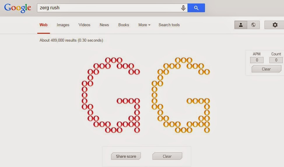 Do you know the hidden Secrets of Google search: Like Do a ...