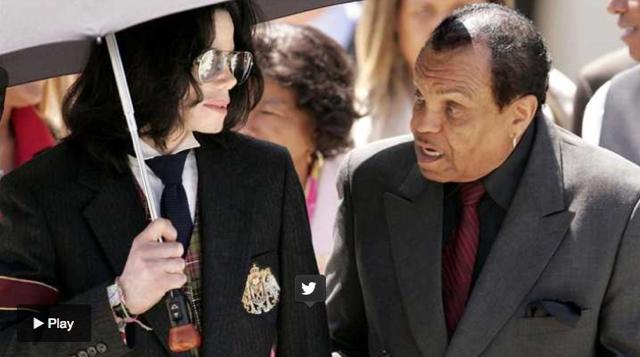 """Médico revela que Michael Jackson fue """"castrado químicamente"""" por su padre para mantener su voz aguda"""