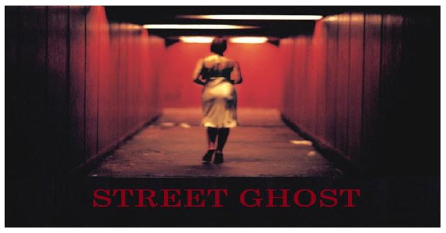 Horror Stories in Hindi : Street Ghost