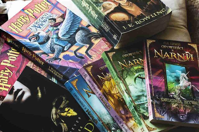 Harry Potter advanced potion making book PDF free download