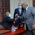 RD Congo : Félix Tshisekedi sous surveillance positive