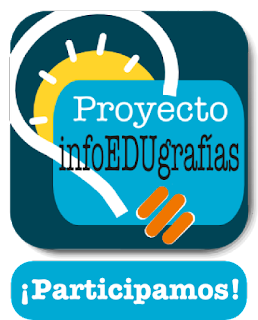 http://infoedugrafias.blogspot.com.es/2017/01/vuelven-las-infolecturas.html