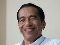 Pengamat: Jokowi Mirip Karl Marx Bapak Komunis Dunia, Karena Ingin Pisahkan Agama & Politik