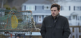 Download Film Manchester By The Sea 2016