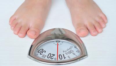 Waspadalah! Diabetes mengintai Anda