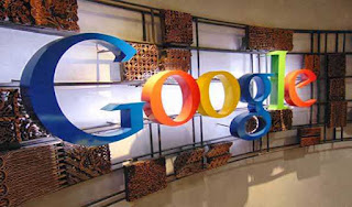 european-union-google-270-million-dollar