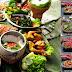 Menikmati Kuliner Sambal Warisan Leluhur di Rumah Makan Cibiuk