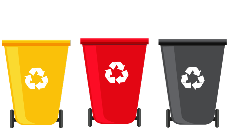 Dustbin Images, dustbin png download, dustbin png icon