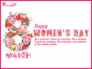 Happy women's day image wishes.jpg