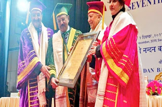 ajit-doval-was-awarded-an-honorary-degree