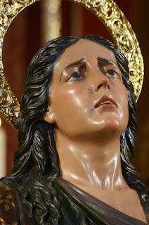 Semana Santa en Sevilla 32