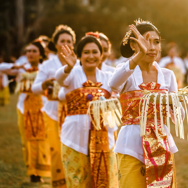 "Liburan ke Bali ""Like a local"" dengan Traveloka Xperience"