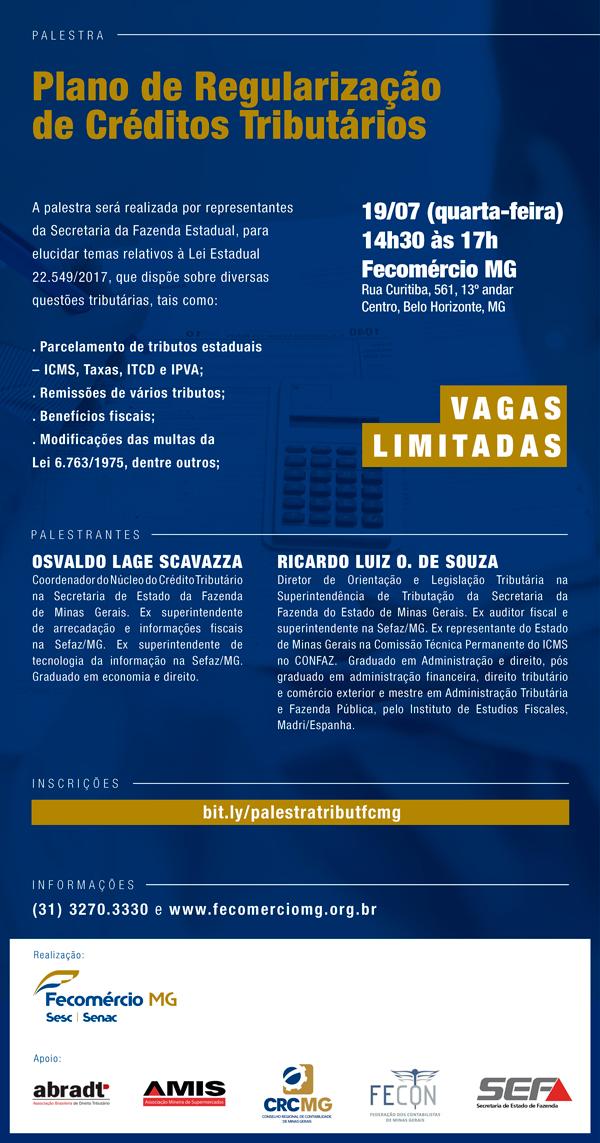 https://www.sympla.com.br/palestra-sobre-plano-de-regularizacao-de-creditos-tributarios__165459