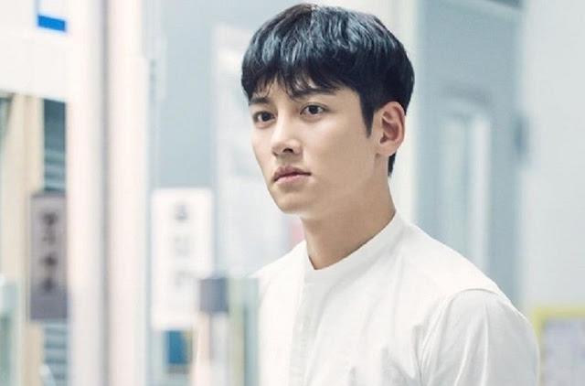 Profil Ji Chang Wook