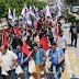 Συλλαλητήριο αύριο για το Ασφαλιστικό  Συγκέντρωση στο Εργατ. Κέντρο Ιωαννίνων