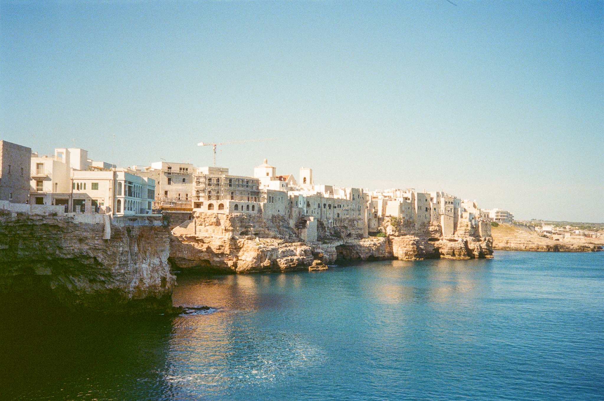 best-spots-in-polignano-a-mare
