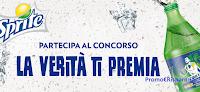 Logo Vinci t-shirt ogni settimana e un viaggio negli USA