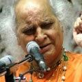 Pandit Jasraj , Pandit Jasraj Gayatri Mantra , Pandit Jasraj  Singer
