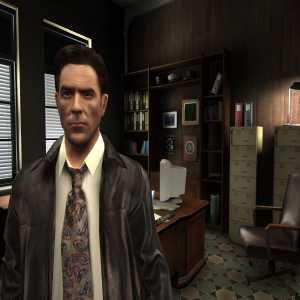 download max payne 2 pc game full version free