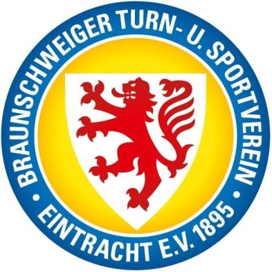 Alemanha 2 bundesliga