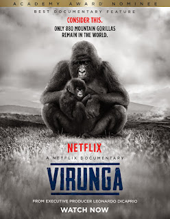 Assistir Virunga Dublado