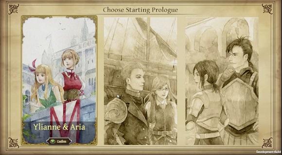 celestian-tales-realms-beyond-pc-screenshot-3