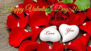 https://hindiedinfo.blogspot.com/2020/01/valentine-day.html