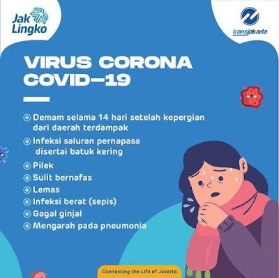 DOWNLOAD SURAT EDARAN NOMOR 3 TAHUN 2O2O : PEDOMAN PENCEGAHAN VIRUS CORONA PADA SATUAN PENDIDIKAN
