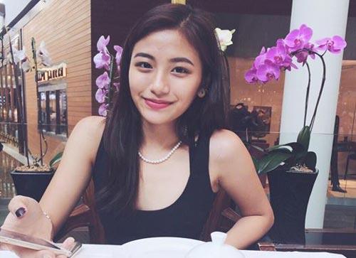 Putri Konglomerat Paling Cantik di Indonesia