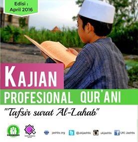 Al-Lahab