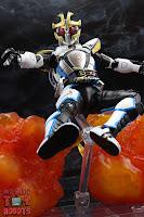 S.H. Figuarts Shinkocchou Seihou Kamen Rider Ixa 22