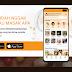 Yummy App: Inspirasi Usaha Kuliner Di Masa Pandemi