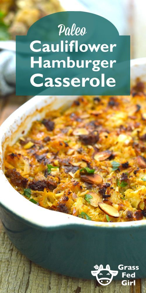 Keto and Low Carb Hamburger Casserole Recipe #recipes #dinnerrecipes #dishesrecipes #dinnerdishes #dinnerdishesrecipes #food #foodporn #healthy #yummy #instafood #foodie #delicious #dinner #breakfast #dessert #lunch #vegan #cake #eatclean #homemade #diet #healthyfood #cleaneating #foodstagram