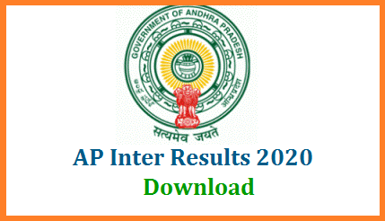 AP Inter Students may Download their Intermediate Public Examination 2020 Results on 12.06.2020 from the Board of Intermediate Education Official website www.bie.ap.gov.in. Andhra Pradesh Board of Intermediate Education has announced that AP IPE MArch 2020 Results to be released on Friday 12th June 2020. Know here How to Download the AP Inter Results 2020 from the websites. BIEAP website has changed to www.bie.ap.gov.in to download the results. AP Inter 1st year and 2nd Year Results are going to release on same day that is 12.06.2020. Here are the websites where AP Inter Students can Download the AP IPE March 2020 Results ap-inter-ipe-march-results-memo-download-manabadi.co.in-bie.ap.gov.in-check-here