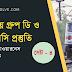 Railway Group D Practice Set Bengali 2019 | RRB NTPC GK Practice Set - 4