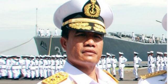 Laksamana Ade Supandi
