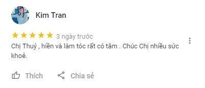 uon phong chan toc tai tp.hcm