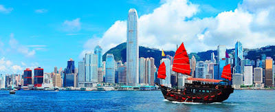 Chubb Assurer Hongkong