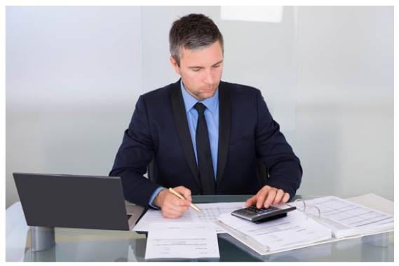 Tugas Relationship Officer di Bank yang Mungkin Belum Anda Tahu