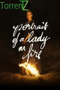 Download Portrait of a Lady on Fire (2019) Movie Full HD