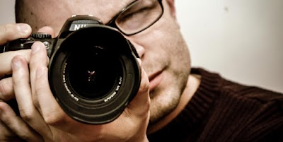 أهم 10 نصائح للصحفيين المبتدئين في التصوير الفوتوغرافي