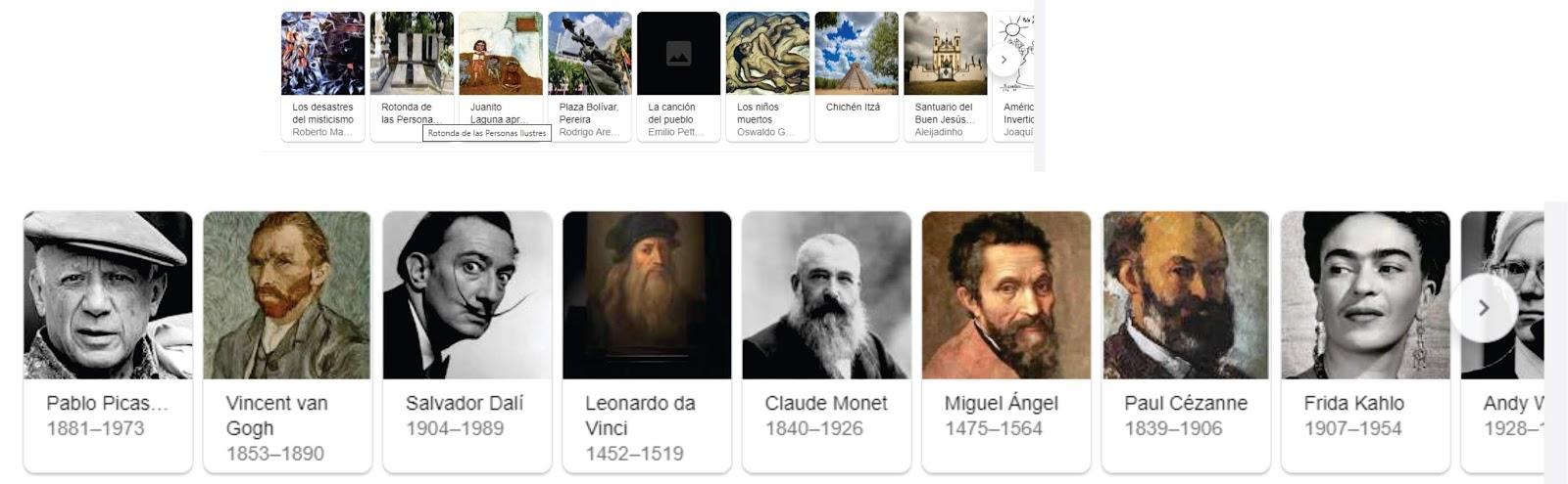 Clip imágenes de arte-varias imágenes muchas opciones de uso como Clip Art Etc 1550 Tatuajes