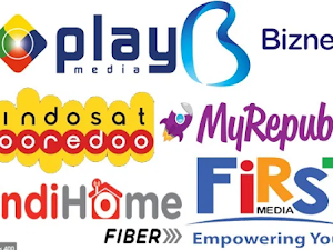 Cari Paket Internet Rumah Murah | Paket Internet Rumah | Internet Cepat