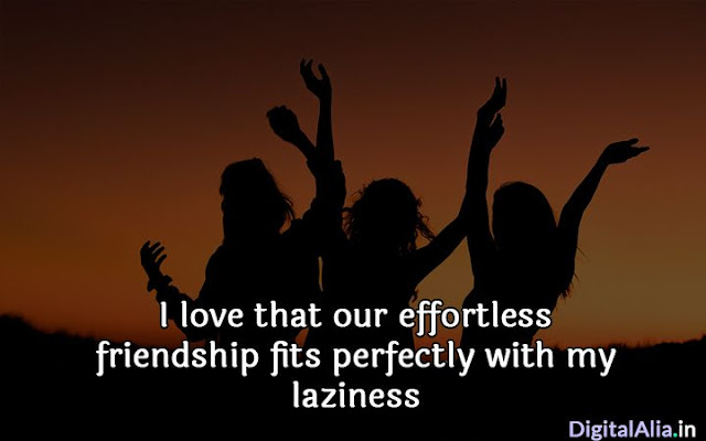 friendship day best quotes with images
