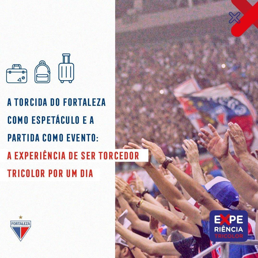 2a317f92e5 Paraná vence confronto direto com Vila Nova e segue firme no G-4 ...