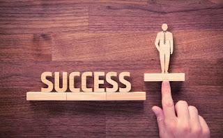 कामयाबी शायरी दो लाइन ▷ Success shayari two line