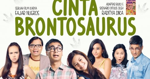 Image result for cinta brontosaurus