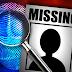 Sistem Nur Alert  Bantu Cari Kanak-kanak Hilang