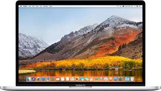 Apple Releases macOS High Sierra 10.13.1 Beta 5 to Developers [Download]